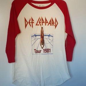 Tshirt XL